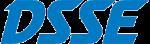 DSSE Logo