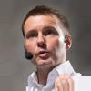 Przemek Walter - avatar